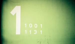 getallen uitschrijven