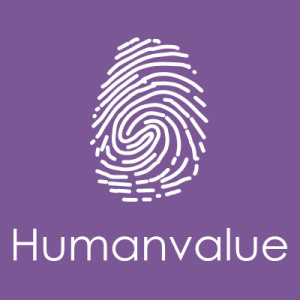 humanvalue-logo