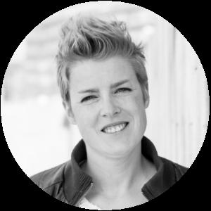 Perfect Portret: Laura Vlaanderen