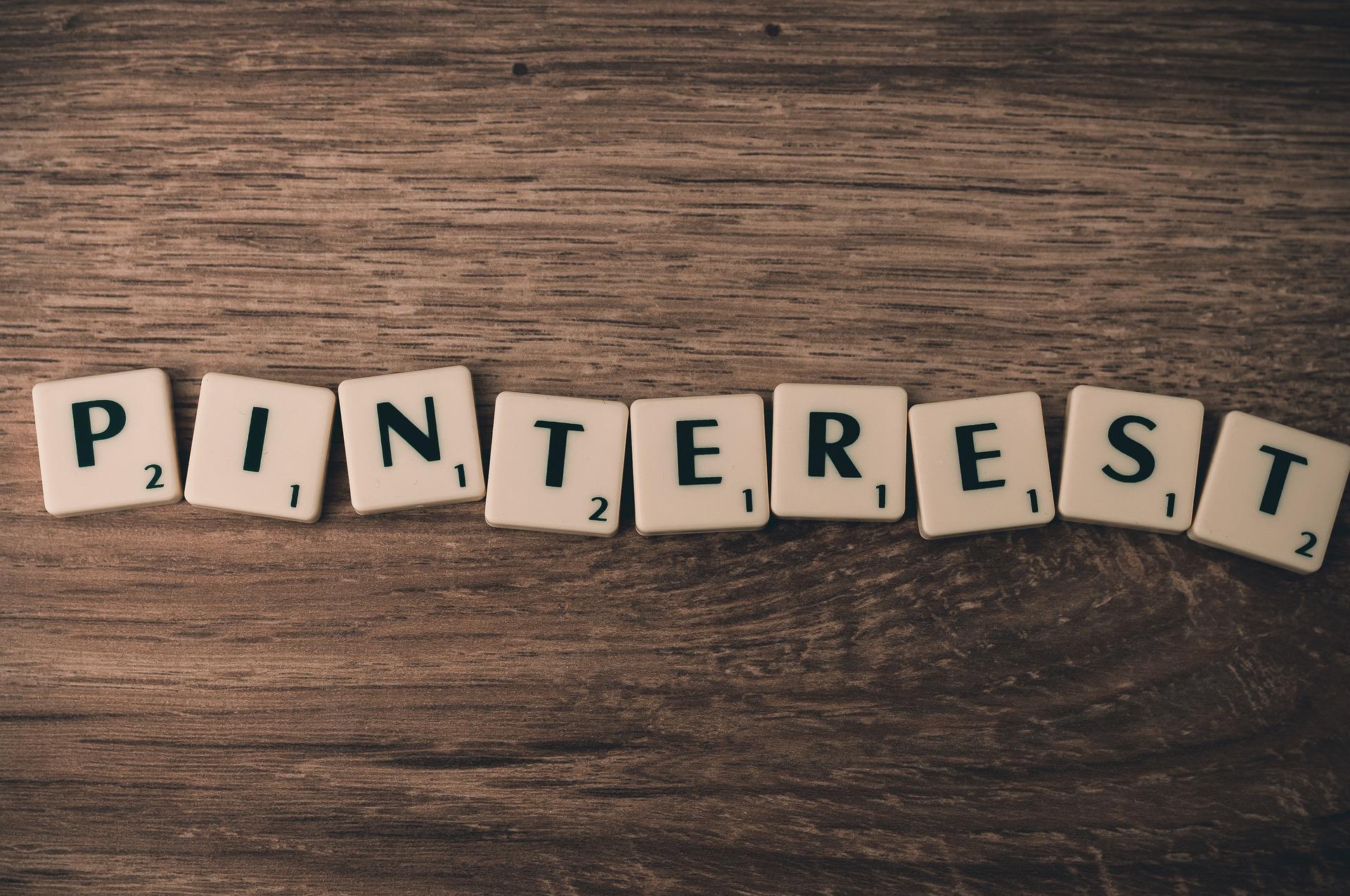 Vergroot je zichtbaarheid met Pinterest: 5 tips