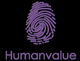 Humanvalue