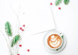 blogoverzicht december 2017